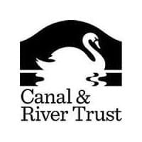 Canal and River Trust | The Charities Pensions Club