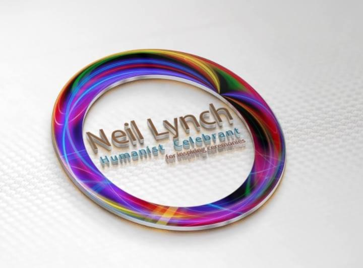 Neil Lynch - Humanist Celebrant