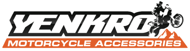 Yenkro Motorcycle Accessories