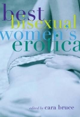 Best Bi-sexual Women's Erotic