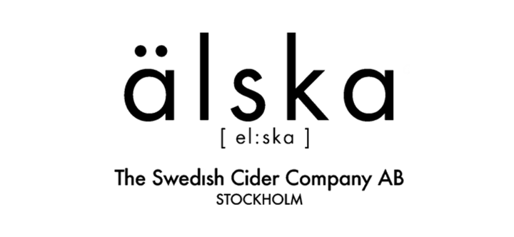 alska cider supplier singapore