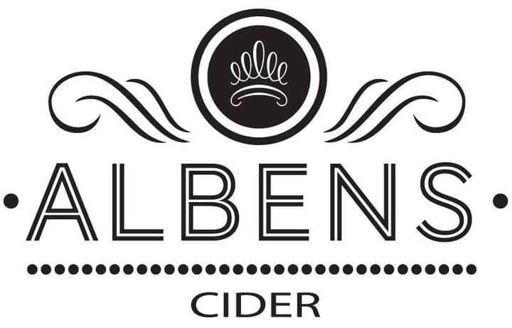 Albens Cider supplier in Singapore