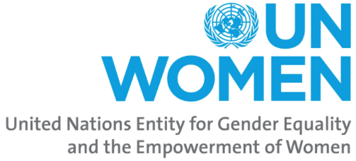 Media HQ, UN Women, United Nations Entity for Gender Equality and the Empowerment of Women, Africa