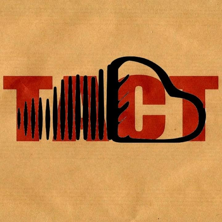 TACT SOUNDCLOUD