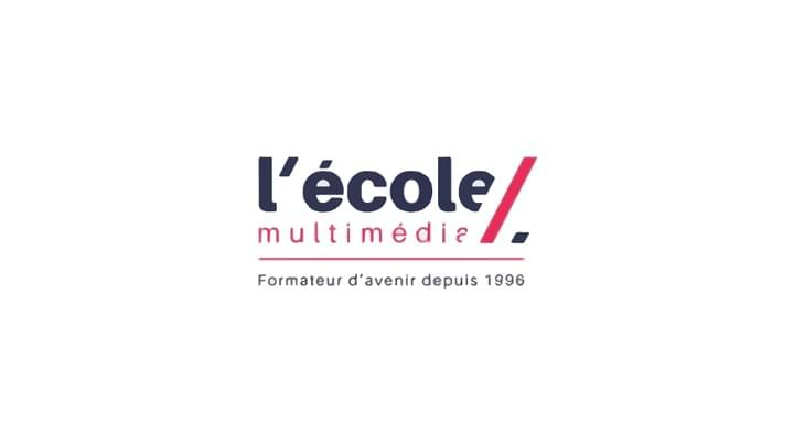formateur digital