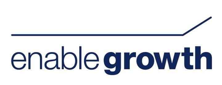 Enable growth - Strategic planning