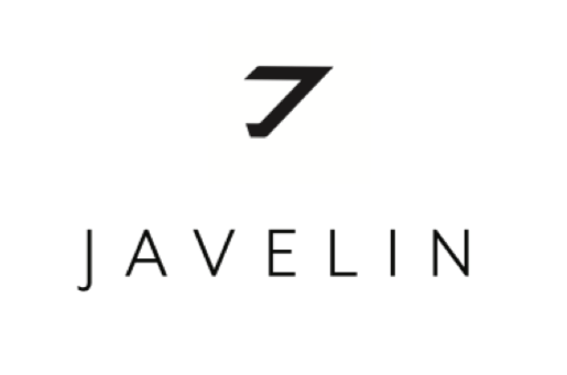 javelin-networks, cyber security, startup, Austin, TX