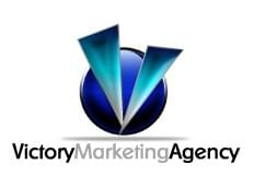 Victory Marketing Agency, Brand Ambassadors, Promo Models, Event Marketing,, Experiential Marketing