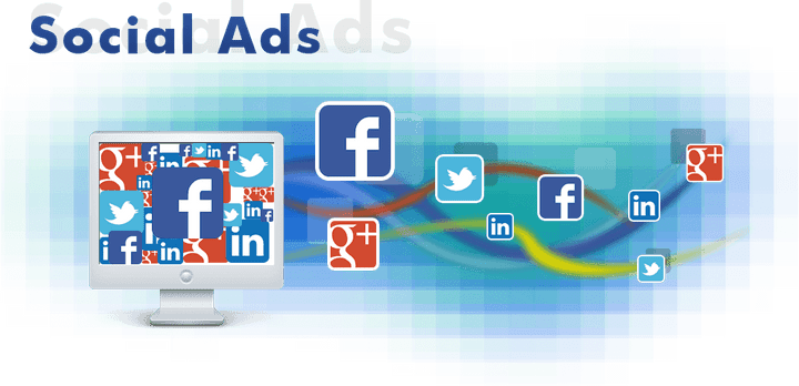 Social Media Marketing I Facebook Advertising I Facebook Targeting I Instagram Ads I LinkedIn Marketing I Austin Texas
