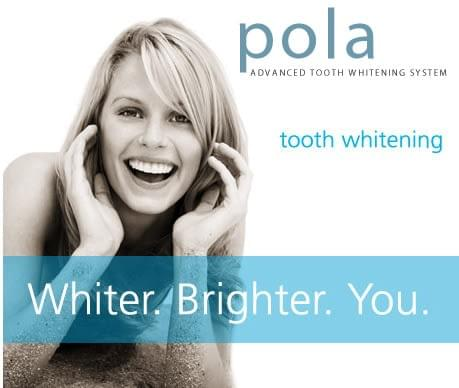 tooth whitening wirral