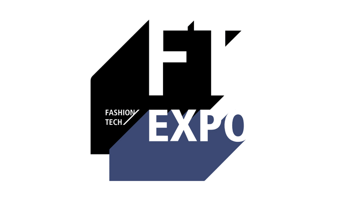 Fashion Tech Challenge
