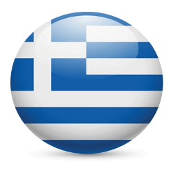 national support in greece