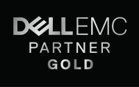 dell/emc partner in greece