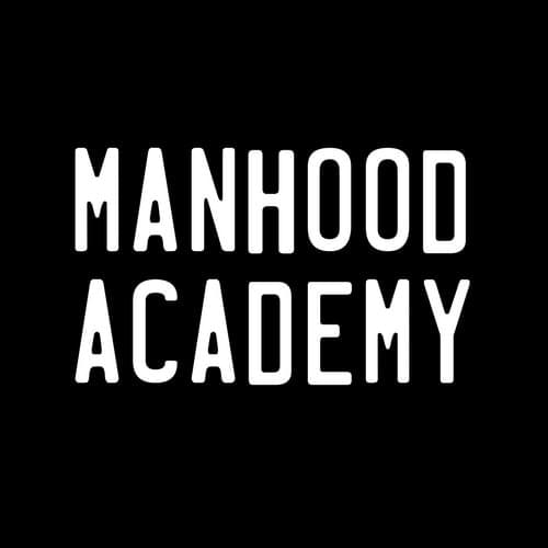A Guy's Journey to Manhood: Today's Boy, Tomorrow's Man