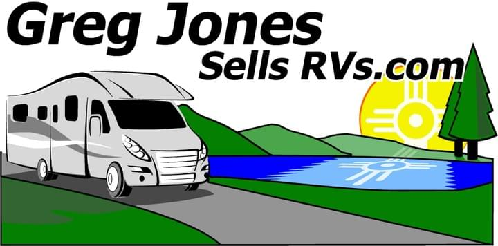 Greg Jones Sells RVs.com