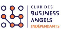 Club des Business Angels Indépendants