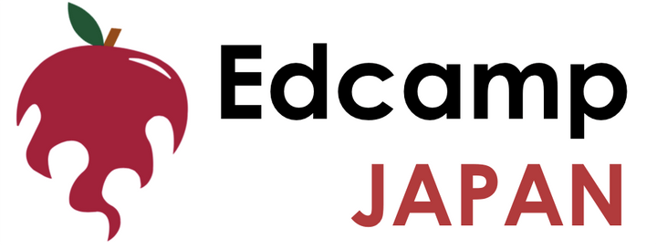 Edcamp, for all the educators in Japan