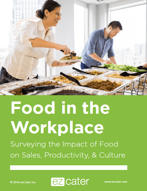 Click here to view Food in Workplace Survey in a new tab.