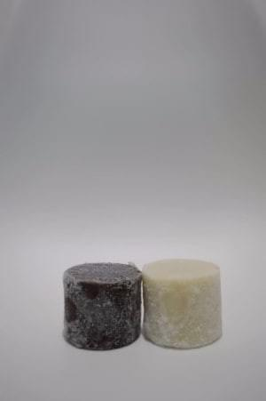 Mini Frost Blocks