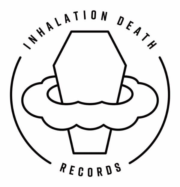 Inhalation Death Records アイコン