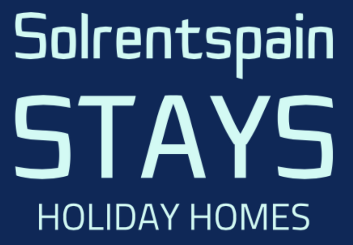 holiday homes costa del sol property management costa del sol solrentspain