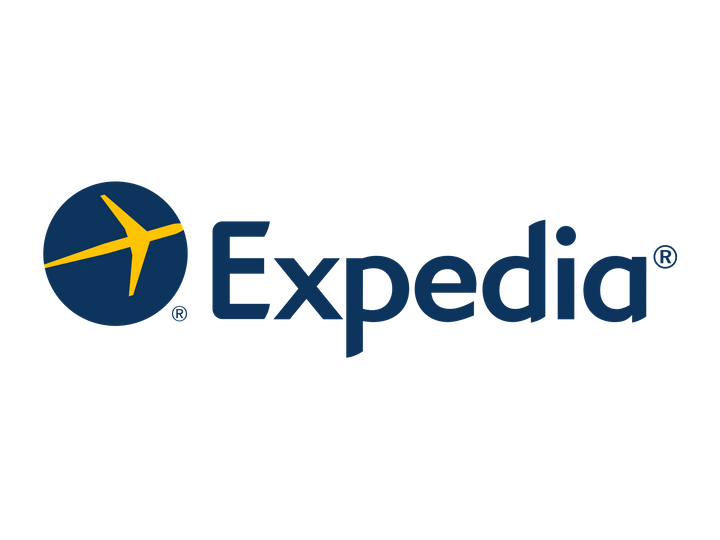 expedia holiday spain property management costa del sol solrentspain