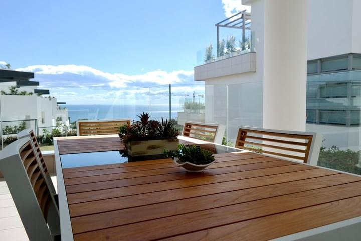 go costa del sol rentals at solrent spain holiday homes in spain