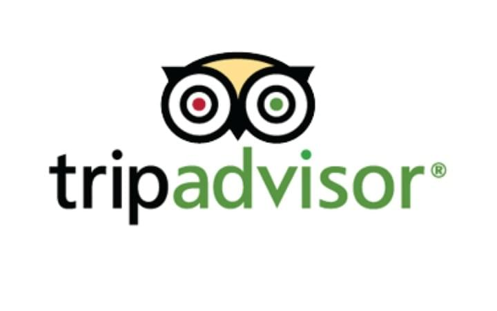 trip advisor property management costa del sol solrentspain