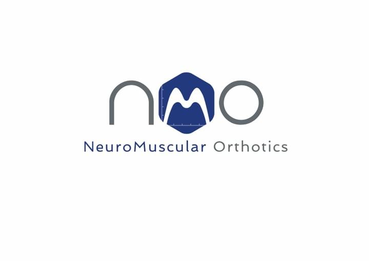 Click on the logo to visit the NeuroMuscular Orthotics website.