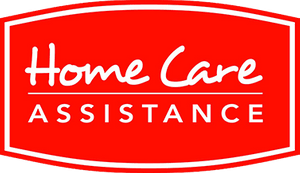 Home Care Philadelphia PA