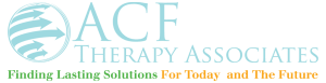 ACF Therapy Associates offers affordable, high quality counseling services for adults, children, teens, and families in Melbourne, Florida