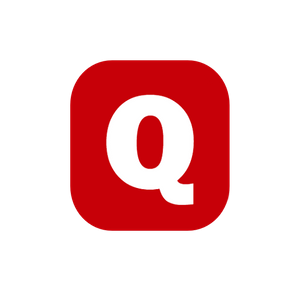 Quicken Support Phone Number +1 (844)-842-6880 on Strikingly