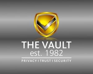 Private Vault in Orange County California Rent Safe Deposit Box