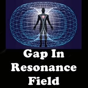 Gap in Resonance Field, startover.xyz, Possibility Management