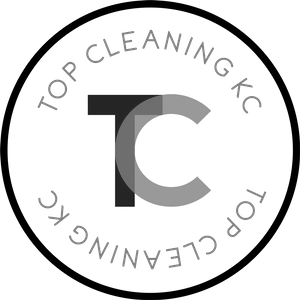 Overland Park Carpet Cleaners