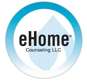eHome Counseling - online therapy to help you get better anywhere, anytime