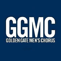 Golden Gate Men's Chorus Home Page