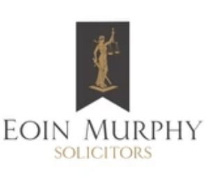 Personal Injury Cases, Family Law Cases. Property Transactions, Wills and Probate, Elder Law, Notary Public, Serving the people of Midleton and East Cork Since 2003.