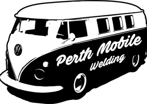 Perth Welding - Custom Steel Fabrication, Design and Repair Services