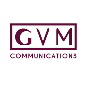GVM COMMUNICATIONS, INC.