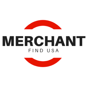 Merchant Find USA - High Risk Payment Processing