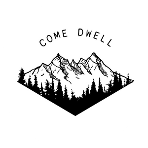 comedwell_logo