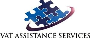 VAT Assistance Services