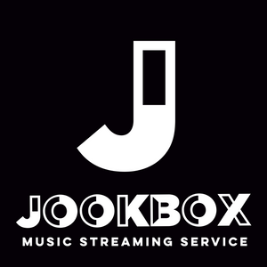 Music & media streaming brand for sale.