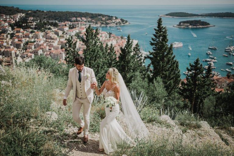 Destination Wedding Photographer   Robert Pljuscec