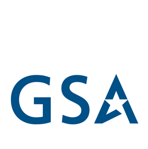 GSA registered - EverStep Orthopedic Boot - General Services Administration