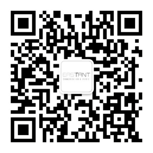 Follow us in WeChat