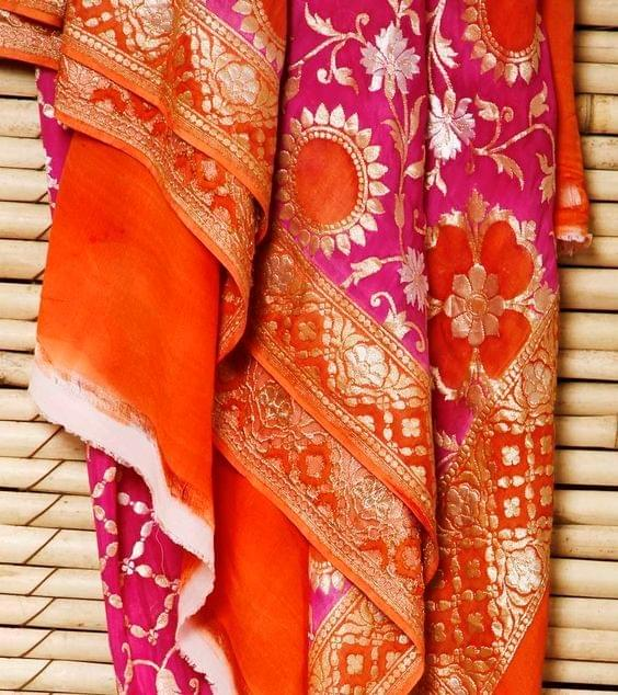 New Fashion Indian Designer Sarees Online Trends 2017 2018 Fashion Shopping Online Shopping