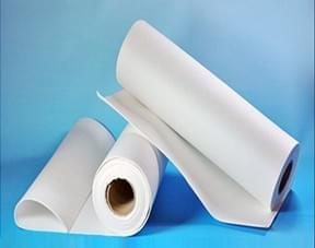 biosafe ceramic roll for ST-biocombi mica roll