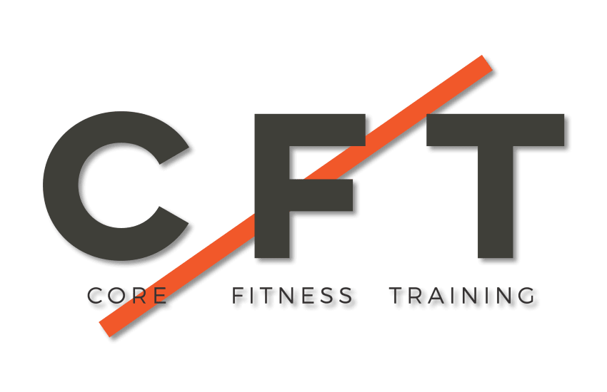 core fitness training hollywood florida